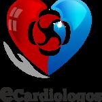 Καρδιολογικό Portal