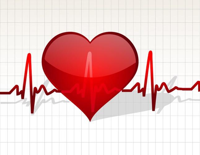 ecardiologos.gr