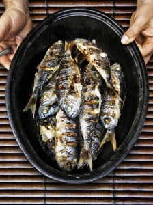 grilled-fish-1427587-m