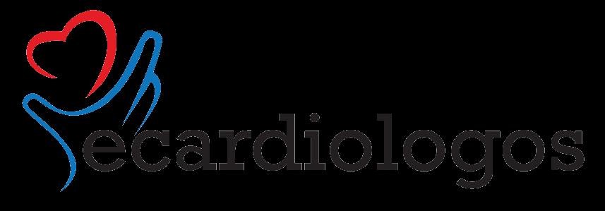 Ecardiologos