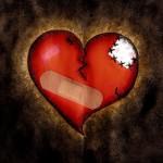 καρδιακη ανεπαρκεια